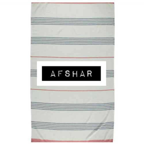 Turkish-peshtemal-beach-bath-towel-wholesale-cheap-usa-best-price-online-$9.5 SAIL-REDBLU