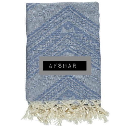 Turkish-peshtemal-beach-bath-towel-wholesale-cheap-usa-best-price-online-$9.5 ZIGZG-KLM-DeBLU