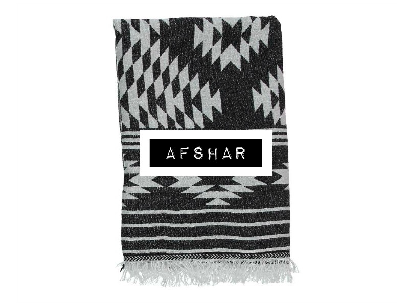 Turkish-peshtemal-beach-bath-towel-wholesale-cheap-usa-best-price-online-round-fouta-in-bulk-13.75 CAM-BLK