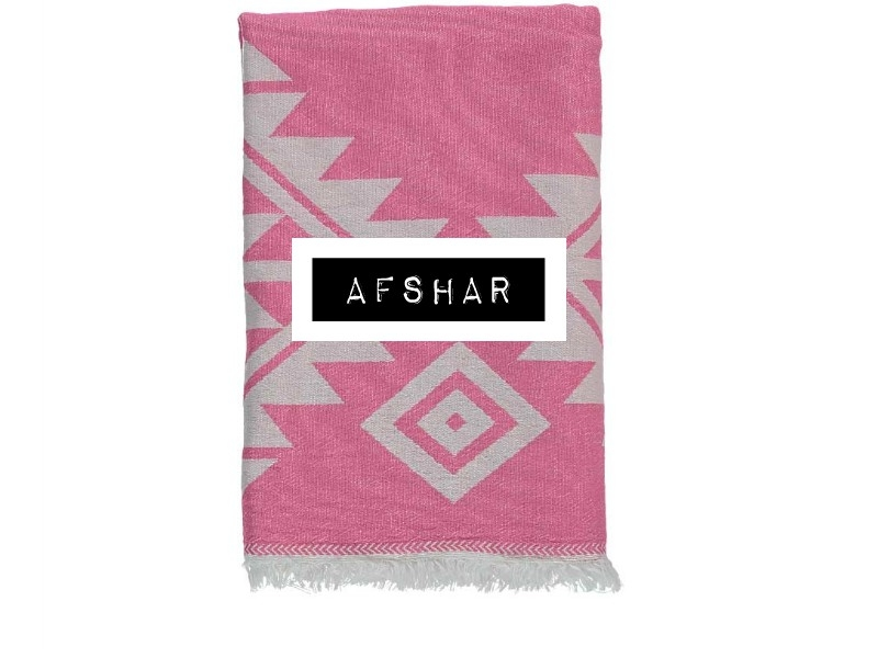 Turkish-peshtemal-beach-bath-towel-wholesale-cheap-usa-best-price-online-round-fouta-in-bulk-13.75 UBERTY-PINK