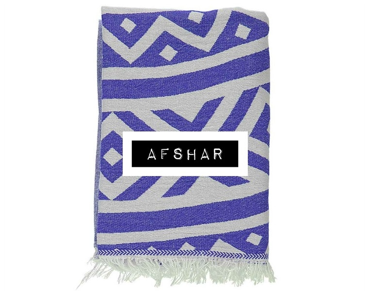 Turkish-peshtemal-beach-bath-towel-wholesale-cheap-usa-best-price-online-round-fouta-in-bulk-13.75MADLYN-BL