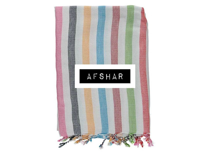 Turkish-peshtemal-beach-bath-towel-wholesale-cheap-usa-best-price-online-round-fouta-in-bulk-9.5 AYLK-MULTI