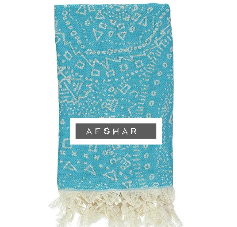 Turkish-peshtemal-beach-bath-towel-wholesale-cheap-usa-best-price-online-round-fouta-in-bulk-9.5-CUMB-TURQ
