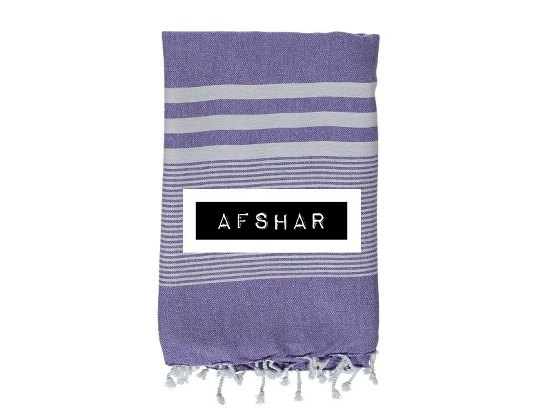 Turkish-peshtemal-beach-bath-towel-wholesale-cheap-usa-best-price-online-round-fouta-in-bulk-9.5 EGE-PURPL