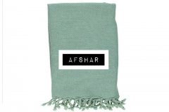Turkish-peshtemal-beach-bath-towel-wholesale-cheap-usa-best-price-online-round-fouta-in-bulk-12 ANTIK-MINT