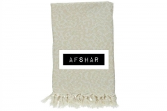 Turkish-peshtemal-beach-bath-towel-wholesale-cheap-usa-best-price-online-round-fouta-in-bulk-12 BABLN-BEIGE