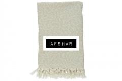 Turkish-peshtemal-beach-bath-towel-wholesale-cheap-usa-best-price-online-round-fouta-in-bulk-12 BABLN-BEIGE