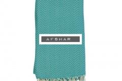 Turkish-peshtemal-beach-bath-towel-wholesale-cheap-usa-best-price-online-round-fouta-in-bulk-12-CHEV-TURQ