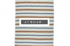 Turkish-peshtemal-beach-bath-towel-wholesale-cheap-usa-best-price-online-round-fouta-in-bulk-12-CHL-MNT