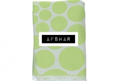 Turkish-peshtemal-beach-bath-towel-wholesale-cheap-usa-best-price-online-round-fouta-in-bulk-13.75 BNEK-LIME