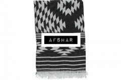 Turkish-peshtemal-beach-bath-towel-wholesale-cheap-usa-best-price-online-round-fouta-in-bulk-13.75 CAM-BLK