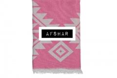 Turkish-peshtemal-beach-bath-towel-wholesale-cheap-usa-best-price-online-round-fouta-in-bulk-13.75 UBERTY-PINK