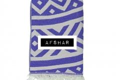 Turkish-peshtemal-beach-bath-towel-wholesale-cheap-usa-best-price-online-round-fouta-in-bulk-13.75MADLYN-BL