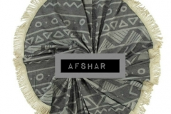 Turkish-peshtemal-beach-bath-towel-wholesale-cheap-usa-best-price-online-round-fouta-in-bulk-20.78 RD-VAMS-BLK