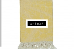 Turkish-peshtemal-beach-bath-towel-wholesale-cheap-usa-best-price-online-round-fouta-in-bulk-9.5 BATIK-YLOW