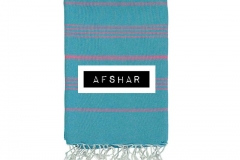 Turkish-peshtemal-beach-bath-towel-wholesale-cheap-usa-best-price-online-round-fouta-in-bulk-9.5 DELAMER-TP