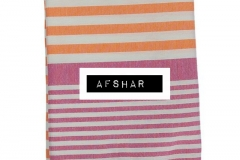 Turkish-peshtemal-beach-bath-towel-wholesale-cheap-usa-best-price-online-round-fouta-in-bulk-9.5-GLAI-FUS
