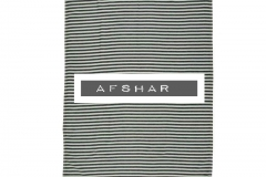 Turkish-peshtemal-beach-bath-towel-wholesale-cheap-usa-best-price-online-round-fouta-in-bulk-9.5-MEDI-BLK