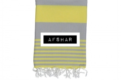 Turkish-peshtemal-beach-bath-towel-wholesale-cheap-usa-best-price-online-round-fouta-in-bulk-9.5LADON-YLWSILV