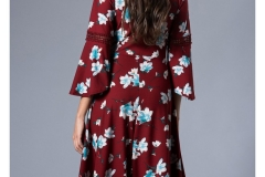 wholesale-clothing-turkey-cotton-women-dress-fashion-flower