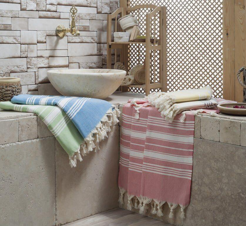 peshtemal bathroom decor turkish towel wholesale bath stores and beyond the bar nice - What is a Turkish towel?
