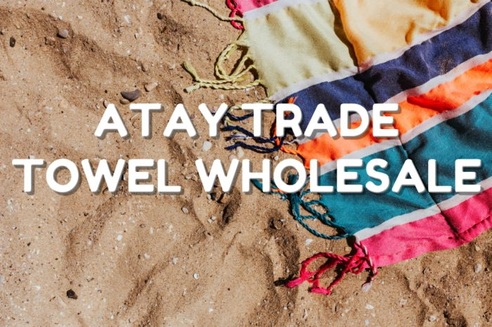 turkish towel beach cover up bath cotton spa hotel pool towels san diego wholesale suppiler HEADER e1516238060458 - Frequently Asked Questions (FAQ)