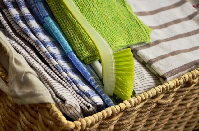 decorative bathroom towels turkish cotton peshtemals decor fouta - What is a hammam towel?
