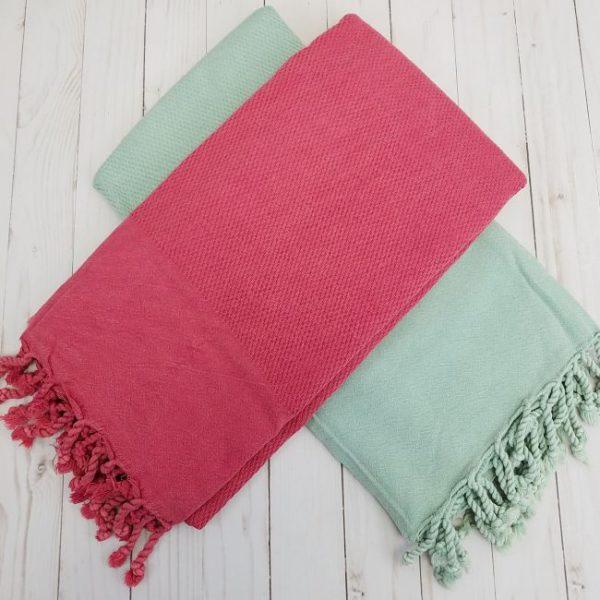 wholesale-turkish-towels-cotton-turkey-bath-beach-fouta-supplier-best-price