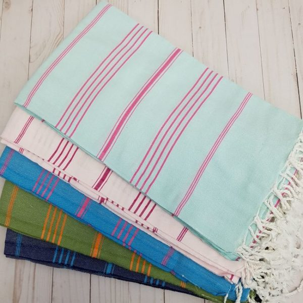 20180305 144240turkish peshtemal beach towels 600x600 - Turkish Towels Wholesale