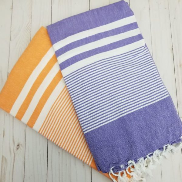 San Go Beach Towels The Best Beaches In World
