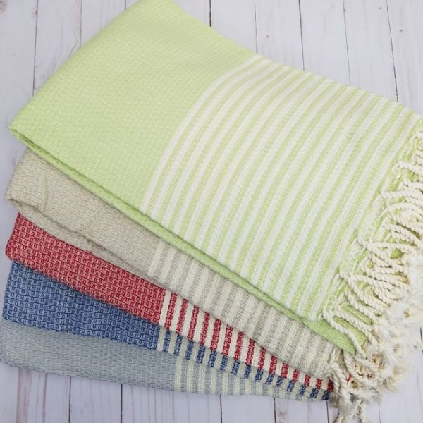 20180305 154549turkish peshtemal beach towels 600x600 - Turkish Towels Wholesale