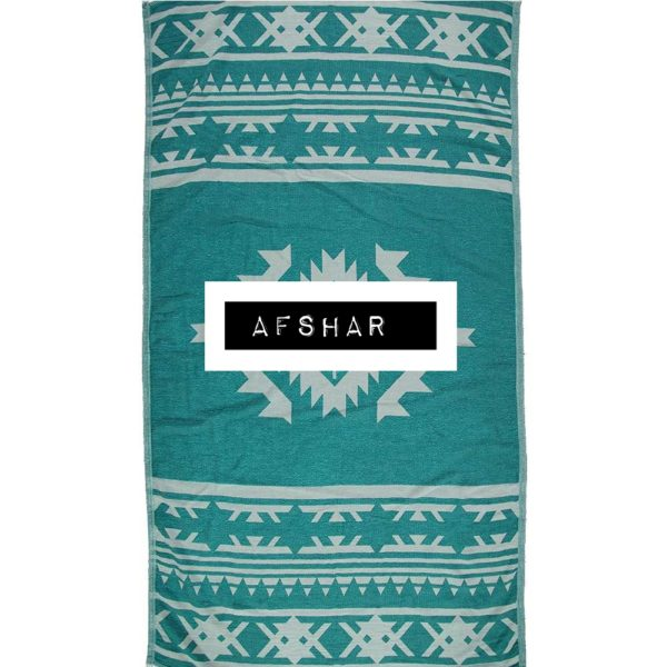 turkish towels wholesale peshtemal beach bath 600x600 - Native Peshtemal