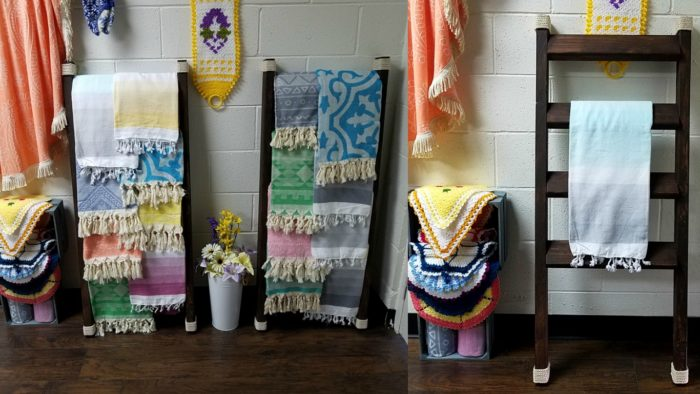 turkish-towels-wholesale-peshtemal-supplier-california-blanket-leader-display-wholesaler-usa-california