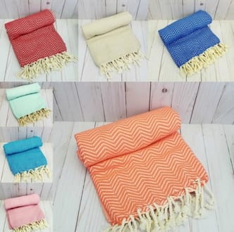 turkish towels wholesale round beach bath towel blanket towel supplier hammam cotton turkey fouta - Turkish Towels Wholesale