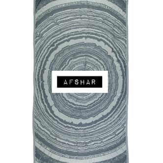 turkish towels wholesale round beach bath towel supplier hammam cotton made turkey - Babylon Peshtemal