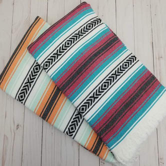turkish-towels-wholesale-round-beach-bath-towel-supplier-hammam-style-cotton-made-turkey-usa55