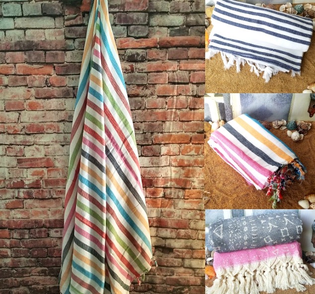wholesale-turkish-towels-beach-bath-fouta-supplier-Usa-San-deigo-best-price