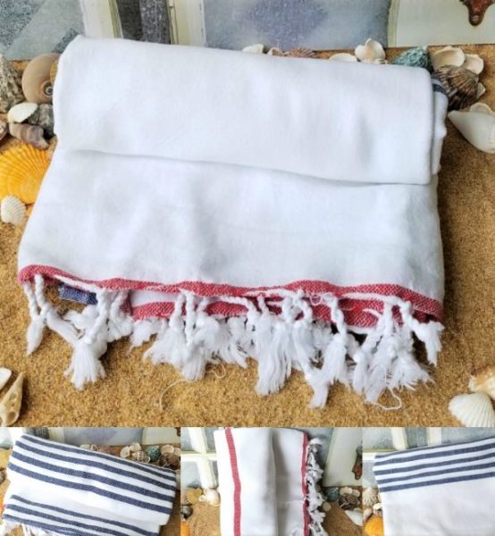 wholesale turkish towels cotton turkey bath beach fouta supplier best price 1 554x600 - Sailor Peshtemal
