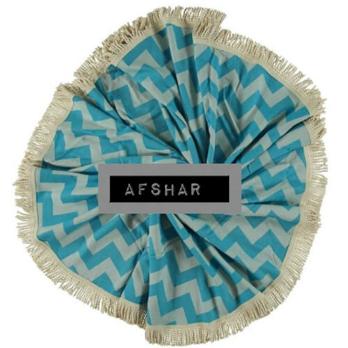 turkish round towels wholesale